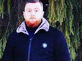 Artur из Еревана знакомится для серьёзных отношений