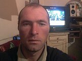 Владиимер из Экибастуза, 33 года
