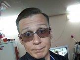 Паша из Сыктывкара знакомится для серьёзных отношений