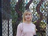 Галина из Пскова знакомится для серьёзных отношений