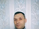 Толик, 40 лет, Екатеринбург, Россия