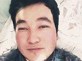 Нрмхасан из Шымкента, 26 лет