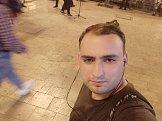 Гиоргий, 26 лет