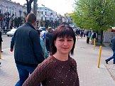 Знакомства город черновцы знакомства с девушкой для семейной жизни
