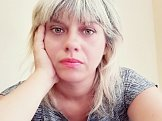 Инна, 38 лет, Харьков, Украина
