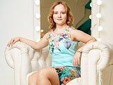 Екатерина из Санкт-Петербурга, 24 года