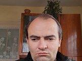 Юрій из г. Межгорье знакомится для серьёзных отношений