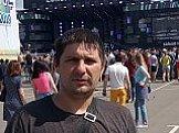 Дмитрий, 29 лет, Гомель, Беларусь