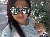 Lina из Николаева, 38 лет