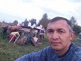 Azam из Обнинска знакомится для серьёзных отношений