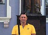 Игорь, 48 лет, Липецк, Россия