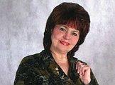 Валентина из Тулы, 67 лет