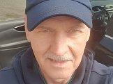 Вячеслав, 59 лет, Сергиев Посад, Россия