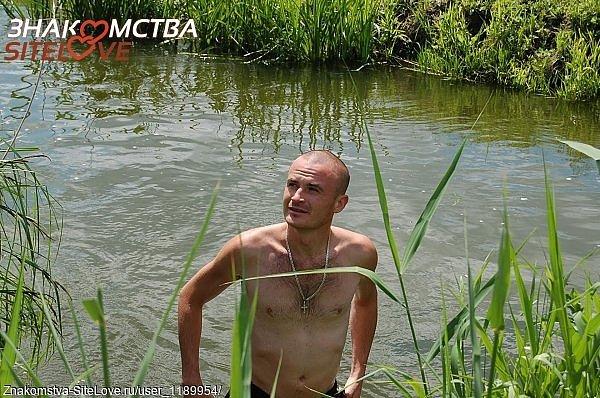 Евгений, Старый Оскол