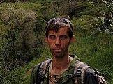 Николай из Ташкента, 40 лет