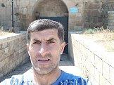 Имран из Кстово, 46 лет