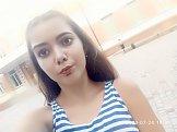 Алина из города Арциз, 19 лет