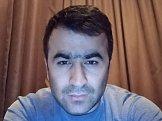 Рустам, 32 года, Пермь, Россия