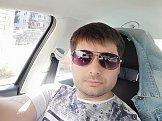 Иван, 35 лет, Кстово, Россия