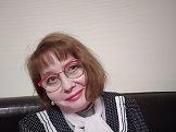 Ольга, 65 лет, Санкт-Петербург, Россия