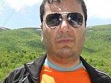 Gago из Еревана знакомится для серьёзных отношений
