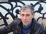 Сергей из Ахтубинска знакомится для серьёзных отношений