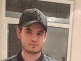 Vidadi из Баку знакомится для серьёзных отношений