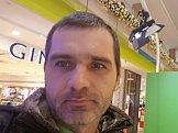 Кирил из Ужгорода знакомится для серьёзных отношений