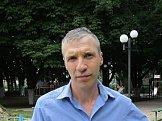 Сергей из города Раздельная, 41 год