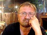 Александр из Москвы знакомится для серьёзных отношений