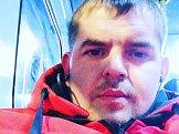 Павел, 32 года, Находка, Россия