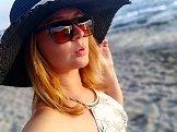 Anie из Антальи, 34 года