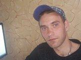 Виталий из г. Гадяч знакомится для серьёзных отношений