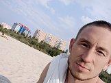 Алексей из Уфы, 29 лет
