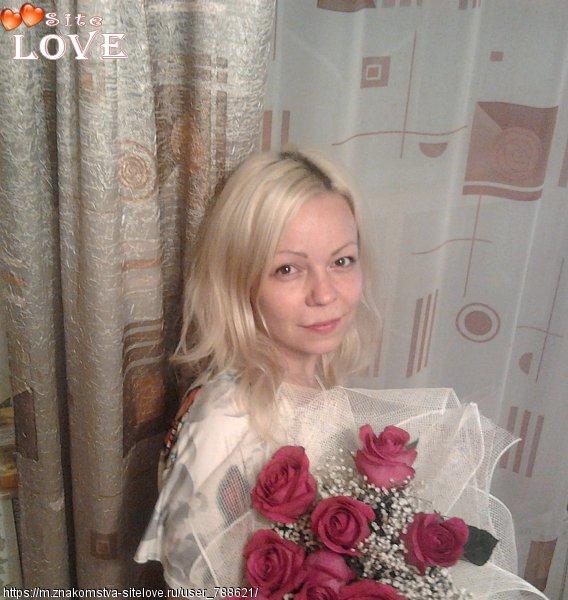 Знакомства avito.ru улан-удэ