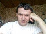 Александр, 39 лет, Кролевец, Украина