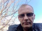 Алексей из Благовещенска знакомится для серьёзных отношений