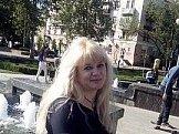 Ольга из Анапы знакомится для серьёзных отношений
