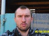 Сергей, 33 года, Новоселицкое, Россия