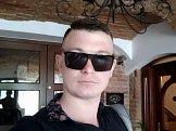 Iwan, 32 года, Белско-Бяла, Польша