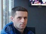 Александр из Самары, 34 года