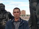 Дмитрий из Йошкар-Олы знакомится для серьёзных отношений