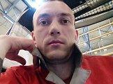 Сергей из Электростали, 37 лет