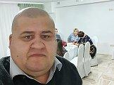 Denisp из Кишинёва знакомится для серьёзных отношений