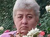 Оксана из Уральска знакомится для серьёзных отношений