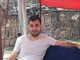 Nshan из Еревана знакомится для серьёзных отношений