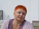 Наталья из Электростали знакомится для серьёзных отношений