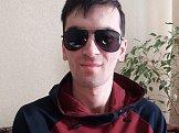 Дмитрий, 25 лет, Москва, Россия