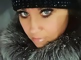 Антонина, 30 лет