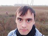 Коля из Днестровска знакомится для серьёзных отношений